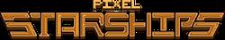 Wiki Pixel Starships Francais