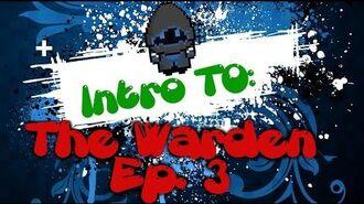 Pixel Dungeon Warden walk-through depth 11-15