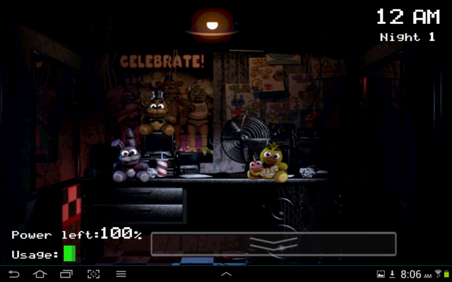 Five Nights With Harry Hp Fn F Cross Page 51
