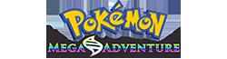 Pokémon Mega Adventure Wiki