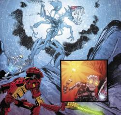 Comic Vezon and Kardas Frozen.png