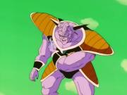 Goku w ciele Ginyu.png