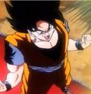 Goku FSSJ - Piekło.png