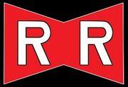 Logo Armii Red Ribbon.jpg
