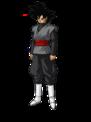 Kolorowa grafika koncepcyjna z oficjalnego profilu Blacka na stronie internetowej DBS (1)