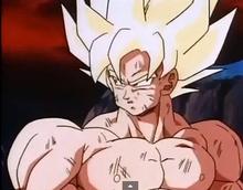 Goku SSJ (2).png