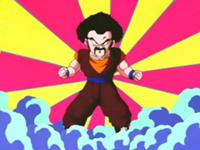 Goku i Satan Fuzja.png