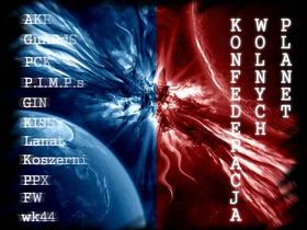Logo KWP