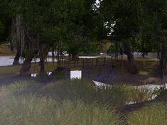 Park Łosia.jpg