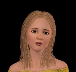 Bebe Hart (Sims 3).jpg