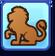 Pride pet trait.png
