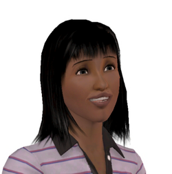 Alessandra Thistle.png