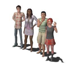 RodzinaKwatera.jpg