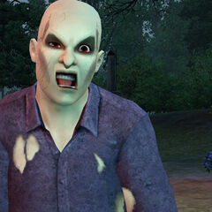 Scena z filmu