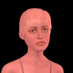 Clarissa Riffin.jpg