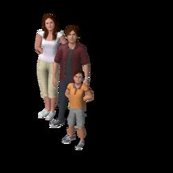 Rodzina Ruiz.png