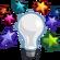 Umiejetnosci kreatywneTS4.png