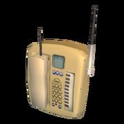 Ts2telefon.png