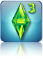 Sims 3 (TS3).png