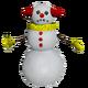 Snowman Clown.png