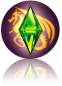 Dragonvalley world icon.png