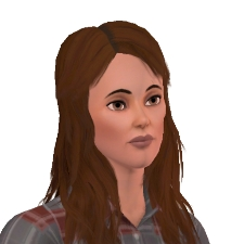 Emily Elson.jpg