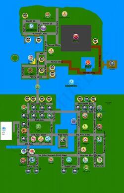 Fptownmap.jpg