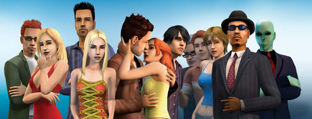 Plik:Sims33.jpg
