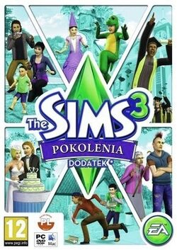 The-sims-3-pokolenia.jpg