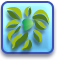 Trait supergreenthumb.png