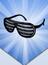 Imprezowa Miejscówka ikona.png