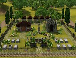 Eastern Hills Cemetery.jpg