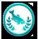 The Sims FreePlay - Rybak.png