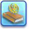 Trait bookshopbargainer.png