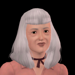 Adelaide Boyer.png