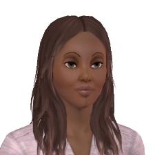 Mimi Olivia.jpg