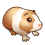 Small pet - Guinea Pig.png