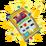Loteria ikona.png