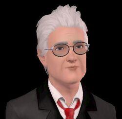 Simon Crumplebottom (Sims 3).jpg