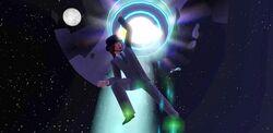 Sim porwany przez kosmitów.jpg