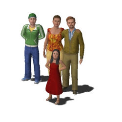 TS3 Bachelor Family Picture.PNG
