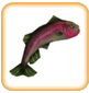 Rainbow_Trout_(freeplay).png