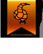 Nworm menu icon