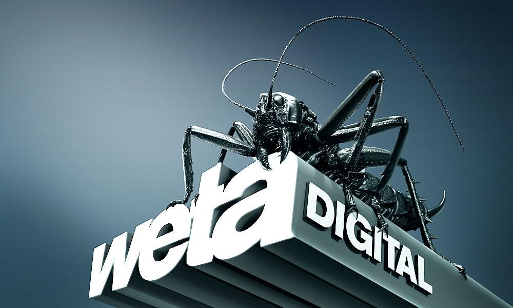 Weta Digital | Planet of the Apes Wiki | Fandom powered by Wikia