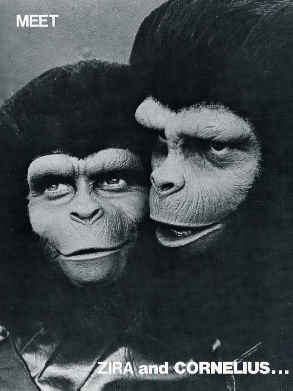 Cornelius   Planet of the Apes Wiki   FANDOM powered by Wikia