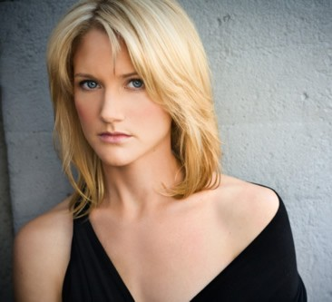 Sonja Bennett | Planet of the Apes Wiki | Fandom powered ...