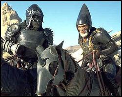 Apehorse