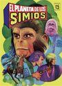 Simios2