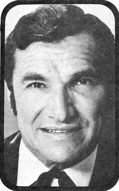 mark lenard obituary