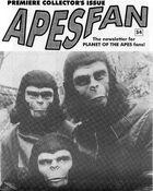 Apesfan1